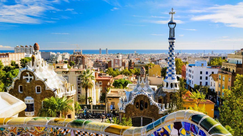Barcelona®Mapics_Fotolia-1200x675