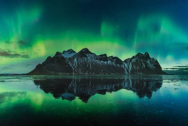 Iceland-Photo-Workshop09